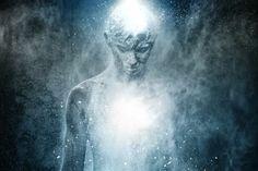 UMA LINDA CIGANA DO ORIENTE: RETOMADA DA CONSCIÊNCIA HUMANA UNIVERSAL: