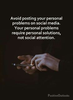 Cryptic FB messages to get attention. Wise Quotes, Great Quotes, Awesome Quotes, Inspirational Thoughts, Inspiring Quotes, Note To Self, Love Messages, Words Of Encouragement, Personal Development