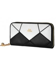 Fashion Clutches Wallets at $69.75