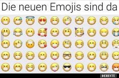 The new emojis are here . - The new emojis are here … - Stupid Funny Memes, Funny Quotes, Cool Pictures, Funny Pictures, Beautiful Pictures, Dark Humour Memes, Jokes In Hindi, Satire, About Me Blog