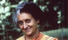 Индира Ганди потрясающая женщина, которая изменила мировоззрение людей и ход истории своей страны. Она родилась в семье политиков 19 сентября 1917 года в штате Уттар-Прадеш. Многие считают, что Индира...
