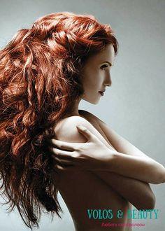 ❤Маски для увеличения густоты волос на каждый день ❤