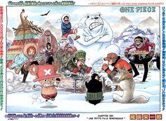Read One Piece Manga Chapter Online for Free on Manga Eden. Enjoy over 9300 Manga to Read Online for Free. One Piece Chapter, The Pirate King, Arte Pop, Anime Manga, Art Day, Book Art, Naruto, Animation, Artist
