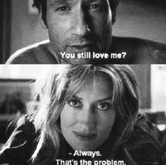 Californication one of my fav programmes