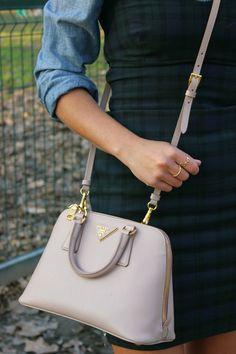 prada zip - 1000+ ideas about Prada Bag on Pinterest   Prada, Grey Fashion and ...