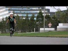 K2 Fit 84 Boa patines de linea  http://www.rollsport.de/k2-fit-84-boa-herren-inline-skates-2014-p-13192.html
