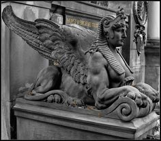 family grave at Darmstadt, Germany - Google Search