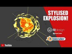 92 Best #B3DPower images in 2019 | Blender tutorial, 3d tutorial