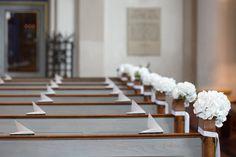 Hochzeitsfotograf aus München, Bayern   hochzeiten