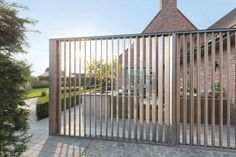25 best terrasoverkapping: houten shutters en lamellen images on