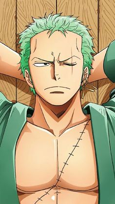 Zoro, One Piece, Mugiwara, Roronoa One Piece Manga, One Piece Drawing, Zoro One Piece, One Piece Fanart, Roronoa Zoro, One Piece Zeichnung, One Piece Wallpaper Iphone, One Piece Tattoos, Japon Illustration