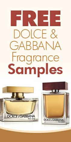 Order a free sample of the fragrance The One, by Dolce & Gabbana for men. Dolce And Gabbana Fragrance, Fragrance Samples, Giveaway, Hair Beauty, Perfume, Canada, Money, Winter, Projects