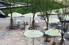 Vanke-City-Locus-Architects-011 « Landscape Architecture Works | Landezine