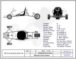Gokart Plans 447193437978563720 - Scorpion Three Wheeled Go Kart Plans Source by winstonedwards Go Kart Designs, Avro Arrow, Build A Go Kart, Go Kart Parts, Sand Rail, Third Wheel, Motorcycle Bike, Scorpion, How To Plan