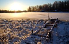 Suonenjoki, Finland