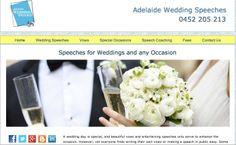 Unique Services #weddings #thebridalbroker #weddingsa #weddingstyle #weddinginspo