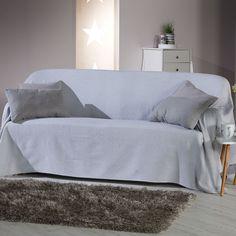 die besten 25 sofa berwurf ideen auf pinterest sofa berwurf sofa berw rfe und berwurf. Black Bedroom Furniture Sets. Home Design Ideas