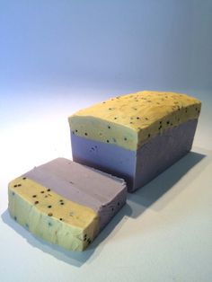 Fig and Cassis natural soap, hand made natural soap by soapina on Etsy