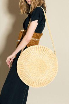 New Arrivals - Shop Our Latest Collection | BONA DRAG