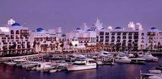 Park Hyatt Dubai in دبي, دبي
