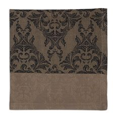 221 best dii kitchen images kitchen decor dish towels tea towels rh pinterest com