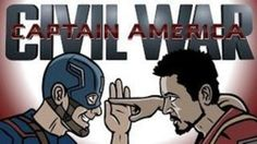 Captain America Civil War Full Movie Subbed Download http://www.alvintube.xyz/movies/captain-america-civil-war-full-movie-subbed/ #fullmovie #downloadfilm #downloadmovie