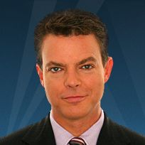 , known better as Shepard Smith, is an American television news anchor. He is the former host of Fox Report with Shepard Smith and Studio B weekdays on Fox News Channel. Shepard Smith, Bobby Jindal, Fox News Anchors, Fox News Channel, George Soros, Robin Williams, He Wants, Coming Out, Hot Guys