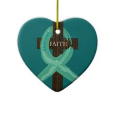 1000 Images About Gone Teal Ovarian Cancer Awareness On