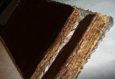 Csokis nápolyi Banana Bread, Food, Essen, Meals, Yemek, Eten