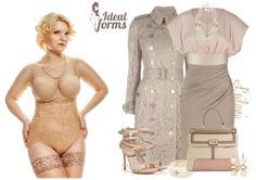 http://ideal-forms.ru/katalog/559/17/korrektiruyushchee-bele-ot-48-do-60-razmera/korrektiruyushchie-trusiki-2013-10-14-/id19-19-detail  #shapewear