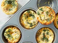 Savoury Baking, Cooking Recipes, Healthy Recipes, Food Inspiration, Tapas, Good Food, Food Porn, Brunch, Food And Drink