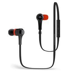 Tai nghe Bluetooth JBL J46BT