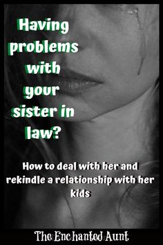 Has their been a divorce or some sort of divide in your family? Are you not getting along with the parents of your niece or nephew? Sister In Law Quotes, Little Sister Quotes, Sister Poems, Father Daughter Quotes, Cousin Quotes, Father Quotes, Presents For Aunts, Inspiring Quotes About Life, Inspirational Quotes