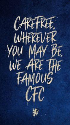 Chelsea Fc Wallpaper, Chelsea Players, Chelsea Football, Stamford Bridge, Blues, Black Panther, Soccer, Sport, Music