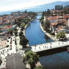 We <3 Struga! :)