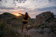 Hydrapak: Adventure + Active Lifestyle Photography on Behance