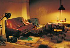 Room67一覧 | ≪unico≫オンラインショップ:家具/インテリア/ソファ/ラグ等の販売。