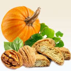 Pumpkin Walnut Biscotti Fragrance Oil is at Natures Garden scents. This spicy wholesale aroma can be used to make candles, cosmetics, and soap. Wholesale Fragrance Oils, Scent Sticks, Candle Making Supplies, Soap Supplies, Soap Colorants, Aroma Beads, Natural Essential Oils, Soy Candles, Pumpkin