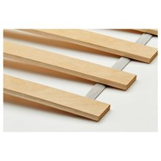 MALM Bed frame, high, w 2 storage boxes - white stained oak veneer, Luröy - IKEA Ikea Malm, Ikea Leirvik, Leirvik Bed, Hemnes Bed, Brimnes, Ikea Luroy, Ikea Tyssedal, Bed Frame Legs, High Bed Frame