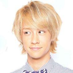 #birthday Oggi è il compleanno di Hikaru Yaotome (Hey! Say! JUMP). Tanti auguri! http://www.jmusicitalia.com/hey-say-jump/membri/hikaru-yaotome/