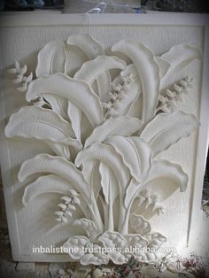 Relief Wall Carving With Heliconia Design , Find Complete Details about Relief Wall Carving With Heliconia Design,Bali Carving,Stone,Carving from Stone Reliefs Supplier or Manufacturer-CV. BATU INBALI
