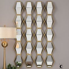Mirror Artwork, Wall Mounted Mirror, Round Wall Mirror, Mirror Set, Beveled Mirror, Beveled Glass, Living Room Mirrors, Living Rooms, Fireplace Mirror