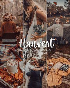App One, Best Photoshop Actions, Advertise Your Business, Pinterest Fashion, Instagram Influencer, Etsy App, Artist At Work, Lightroom Presets, Best Sellers