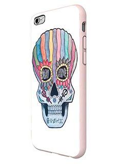 FRZ-Twenty One Pilots Skull Iphone 6 Plus Case Fit For Iphone 6 Plus Hardplastic Case White Framed FRZ http://www.amazon.com/dp/B017LQ886I/ref=cm_sw_r_pi_dp_7Twqwb15G4J8T