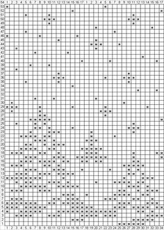 56 ideas knitting charts tree fair isles for 2019 charts free 56 ideas. 56 ideas knitting charts tree fair isles for 2019 charts free 56 ideas… – – Simply Knitting, Knitting Blogs, Knitting Charts, Loom Knitting, Knitting Stitches, Free Knitting, Knitting Tutorials, Vintage Knitting, Knitting Ideas