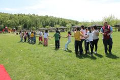 #Halatçekme #yarışması...#piknik #oyunları #simanimasyon #yarışmaları #takım #ekip #okullar #sınıflar #şirketler