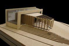 Another Universe : Arquitetura: Dicas para fazer maquete