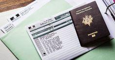 Les documents que votre propriétaire n'a pas le droit de vous demander.