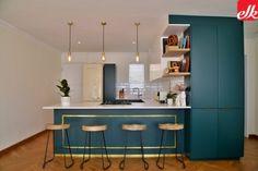 KITCHENS Archives   Easylife Kitchens Built In Cupboards, Storage Design, Kitchen Design, Vanity, Contemporary, Table, Kitchens, Furniture, Flower
