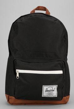 Herschel - Backpack